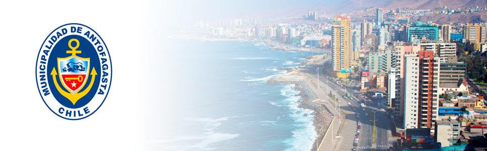 Notarías de Turno en Antofagasta