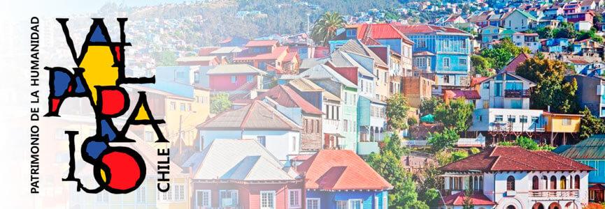 Notarías de turno en Valparaíso
