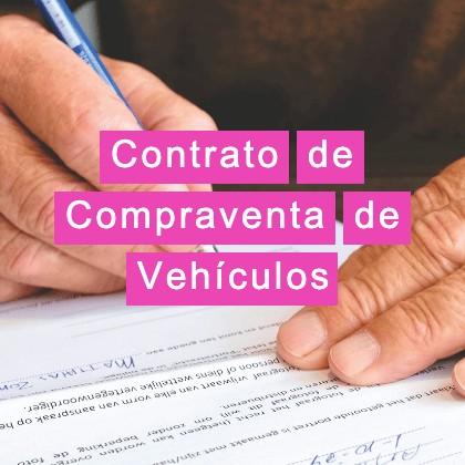 contrato-compra-venta-vehiculos