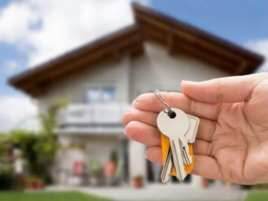 ¿Cómo-vender-una-propiedad-sin-corredor-de-propiedades-