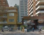 Notaría Humberto Santelices Narducci