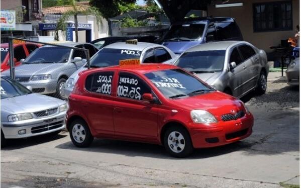 compra-y-venta-de-autos-usados-en-chile-1