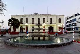Notaría Juan Retamal Concha arica