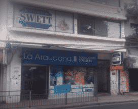Notaría Carlos Swett Muñoz